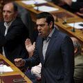 ギリシャ危機先送り!聞こえてきた欧州分裂の足音