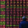 株式時価総額で世界第2位上海株急騰の意外な