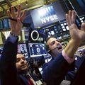 中国経済減速が引き金!世界同時株安・円高の衝撃