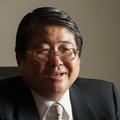 渡辺章博(GCAサヴィアン代表取締役社長)