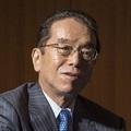 和田勇(積水ハウス会長)