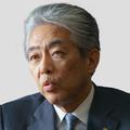 山口悟郎(京セラ社長)