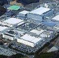 富士通の事業再編に透ける国内半導体産業の泥沼劇