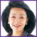 韓国大統領が再び問題化した「徴用工」日本は過去の経緯踏まえしっかり主張を