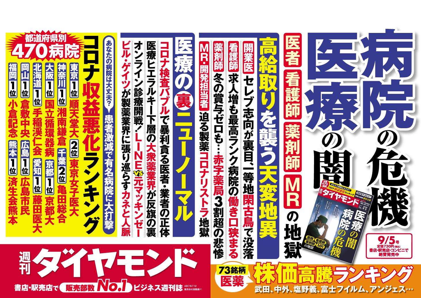 製薬 コロナ 武田