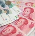 鮮明になった中国の成長鈍化現実味増す7%台前半への減速