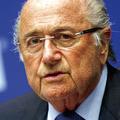 FIFA汚職事件の背景にあるブラッター会長と「金」の歴史