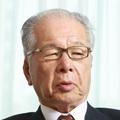 樋口武男(大和ハウス工業会長)