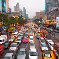 タイ混乱で「エコカー」棚上げ日系自動車メーカーの皮算用