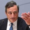 ECBが追加緩和決定へ量的緩和ステージに突入か