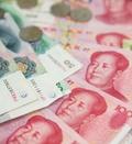 中国の外貨準備に変調の兆し米国と日本の金利不安定化要因に