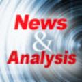 インドネシアが12月OPEC復帰原油市場にどのような影響を与えるか