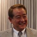 林三郎(第一興商社長)