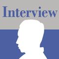 ジェームズ・ダイソン(ダイソン会長兼チーフエンジニア)特別インタビュー