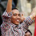 """""""改革派""""新大統領が背負うインドネシアの期待と課題"""